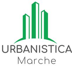 Urbanistica Marche