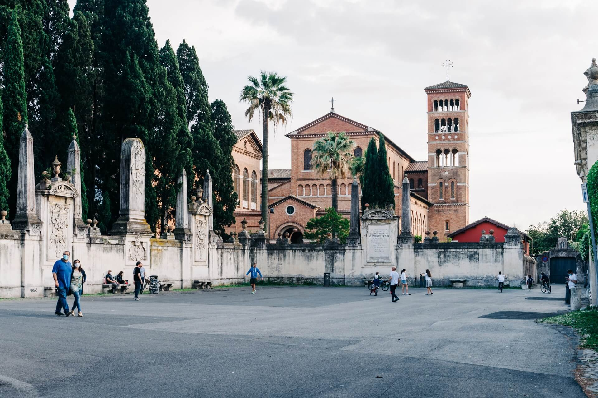 T.A.R. Ancona, (Marche) sez. I, 24/04/2020, n.259